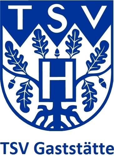 TSV Gaststätte