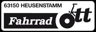 fahrrad-Ott-logo