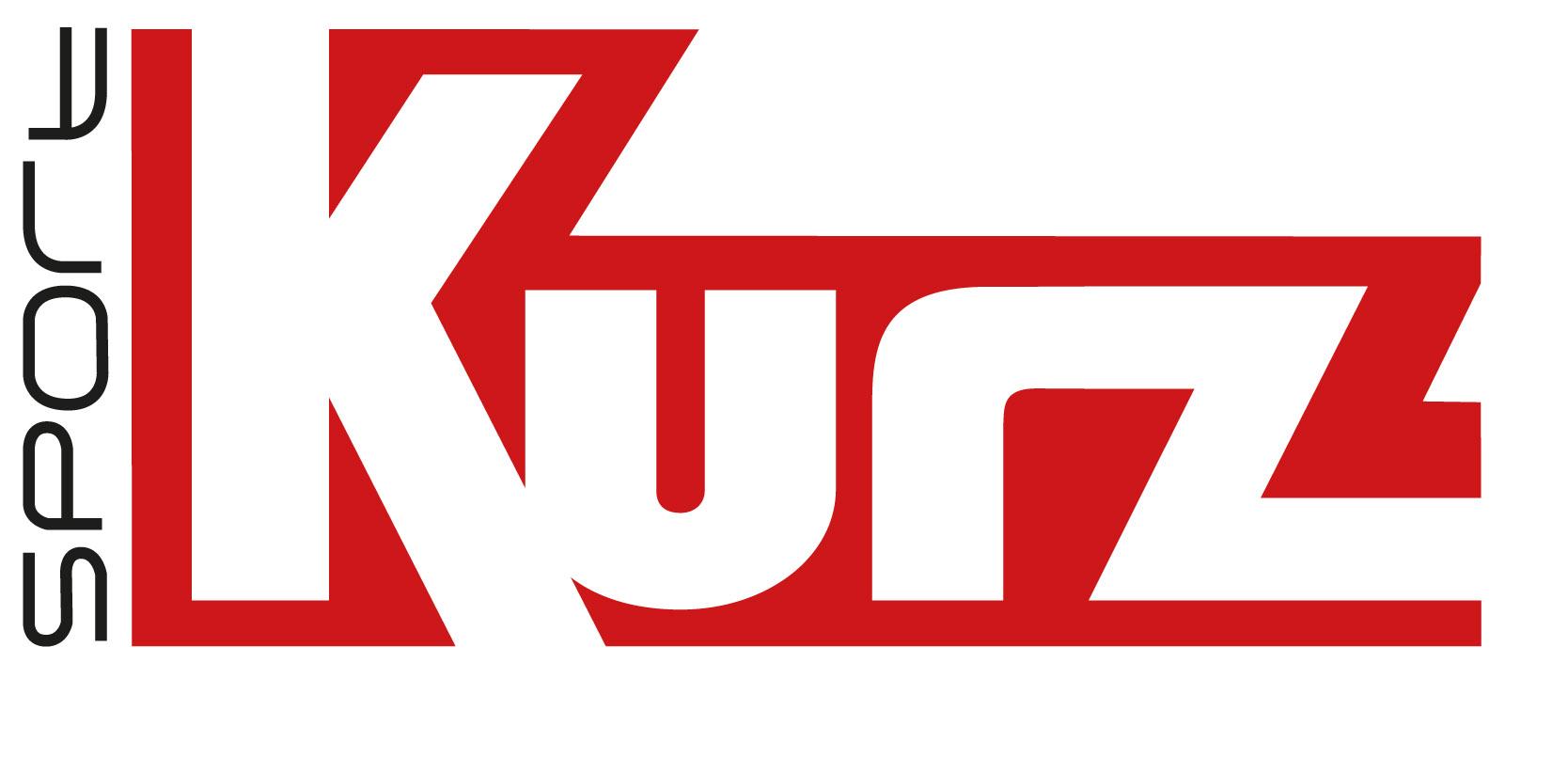 sport kurz logo
