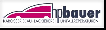 HP Bauer