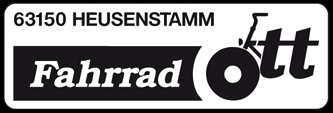 fahrrad Ott logo
