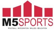 m5_logo