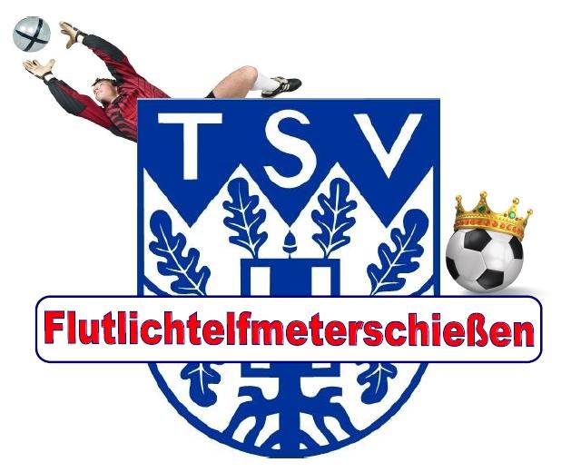 Logo Flutlicht JPG
