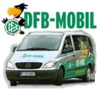 Logo_DFB-Mobil-Auto_01