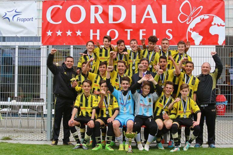 BSC Old Boys Basel