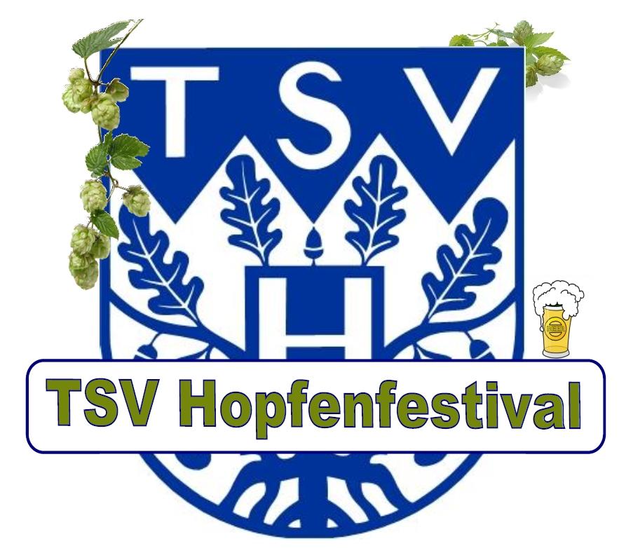 Logo Festival JPG 3