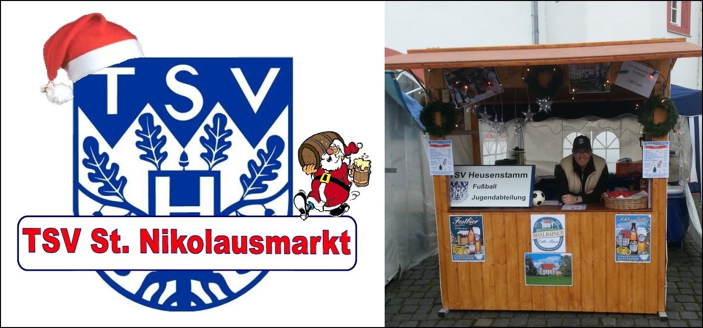 Nikolausmarkt LogoBudeRahmen2 JPG