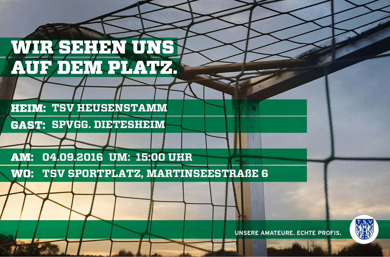 Plakat 2016 Dietesheim
