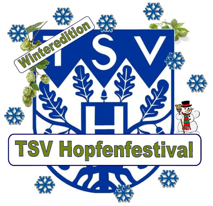 logo-hopfenfestival-winter-jpg
